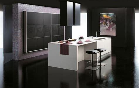 Hitech Kitchen Designs Interiorholiccom