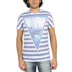 asphalt yacht club  dress code tucson az