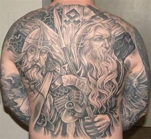 vikings tattoos | Viking tattoos, Norse mythology and Vikings