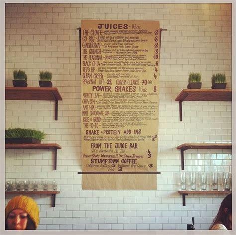 Restaurant menu design crello【menu maker】create your own menu free no design skills make cool menu in a few clicks! Handwritten coffee shop menu.   Coffee shop menu, Coffee shop, Coffee shop decor