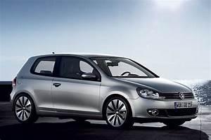 Volkswagen Tiguan Trendline Bluemotion : volkswagen golf 1 6 tdi 105 pk bluemotion trendline mk6 2009 parts specs ~ Medecine-chirurgie-esthetiques.com Avis de Voitures