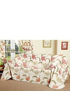 Fitted Settee Covers by Settee And Armchair Covers Stretch And Fitted