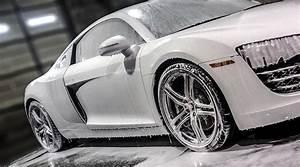 Car Wash Near Me Oklahoma City 100 [ Car Detailing