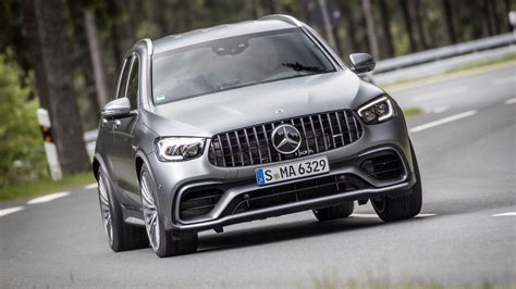 Our dealer offers an extended warranty from global. 2020 Mercedes Unity Price Redesign And Review   Mercedes, Mercedes benz dealer, Mercedes benz