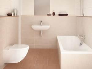 Terracotta Fliesen 30x30 : five senses serienseite ~ Markanthonyermac.com Haus und Dekorationen
