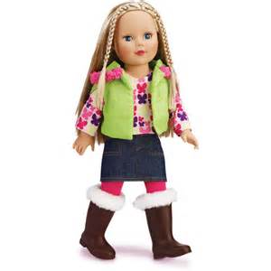 My Life Dolls Walmart