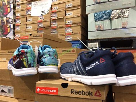 shoes costcochaser