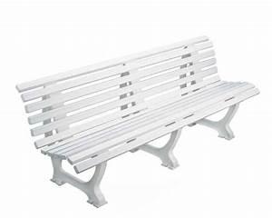 Farbe Weiss Oder Weiß : sportplatz sitzbank athletico 200cm farbe wei oder gr n baku sport gmbh ~ Orissabook.com Haus und Dekorationen