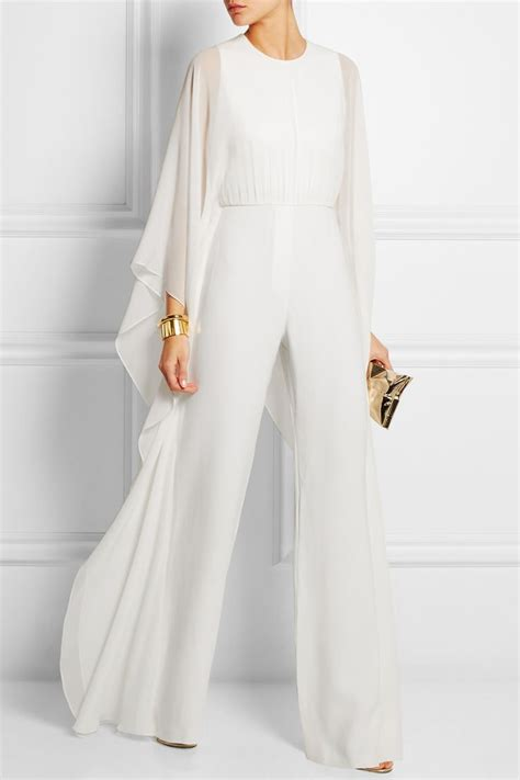 white jumpsuit for wedding 25 best ideas about white jumpsuit on wedding