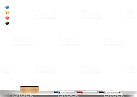 whiteboard background frame eraser whiteboard marker