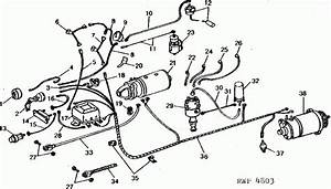 Pictures For 2010 John Deere Parts Diagram