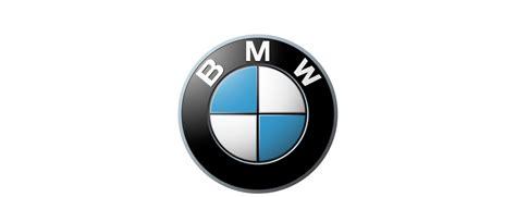 W Logo Car by German Car Brands And Companies Allcarbrandslist