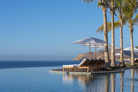 The 30 Most Beautiful Infinity Pools in the World | Travel ...