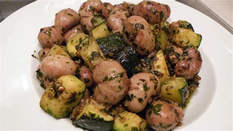 cuisines rognon rognons de lapins cuisine maison un cuisine sur