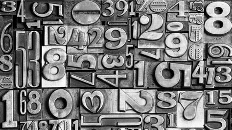 stop defining your success with numbers