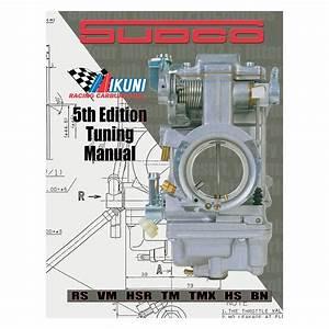 Sudco U00ae 002-999