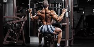 06 Best Back Workout For Mass