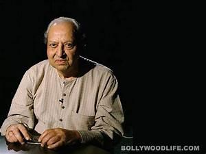 Birthday special: Pran is 92! - Bollywoodlife.com