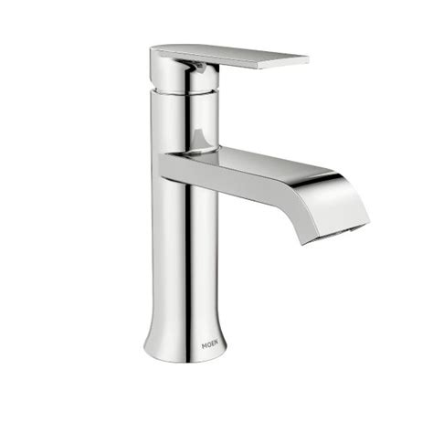 Moen Chateau Bathroom Faucet Cartridge by Moen Bathroom Faucets Diy Bathroom Faucet Step By