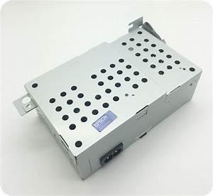 Epson R230 Power Board  C528 Psh