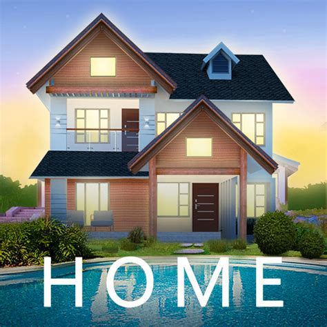 home paint design home color  number  modding