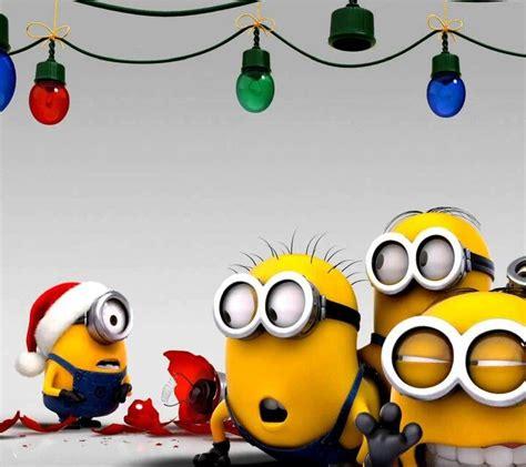minion christmas lights minions pinterest