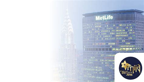 The information published on this website is intended for general consumer understanding only and does not contain the full terms of the policy. Insurance in the UAE - MetLife UAE