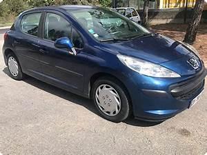 Renault Occasion Saint Nazaire : bretagne vo saint nazaire voiture occasion saint nazaire vente voiture occasion saint nazaire ~ Medecine-chirurgie-esthetiques.com Avis de Voitures