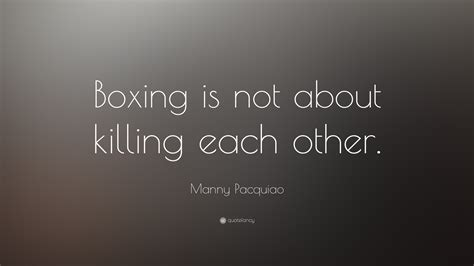 Quote Wallpaper by Boxing Quotes Wallpaper Gallery