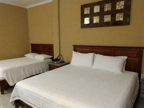 288 church street , georgetown (1.3 km from center ) availability boasting an outdoor swimming pool, sleepin hotel & casino is set in georgetown and also provides a fitness centre and a bar. A-HOTEL.com - Sleepin Hotel & Casino, Hotel, Georgetown, Guyana - price, reviews, booking, contact