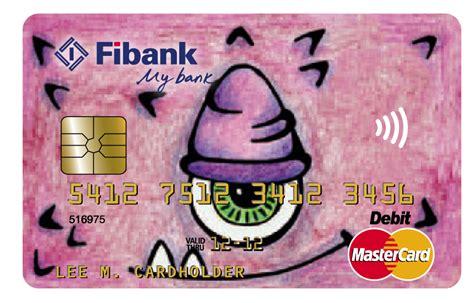 youth debit card   forex savings bank
