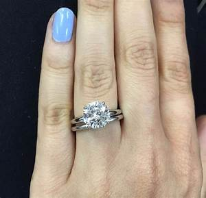 new difference between wedding band and engagement ring With what is the difference between engagement ring and wedding ring