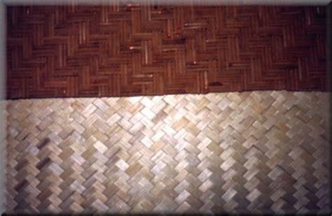 laminate flooring formaldehyde levels laminate flooring