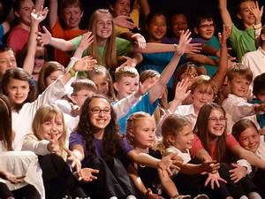 Kids Concerts | Ouray County Performing Arts Guild, Colorado