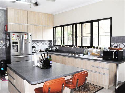 kitchen cabinet plywood san jose kitchen cabinets