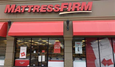 mattress firm  close  houston area stores houston