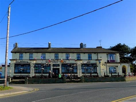 summit inn pubs yelp