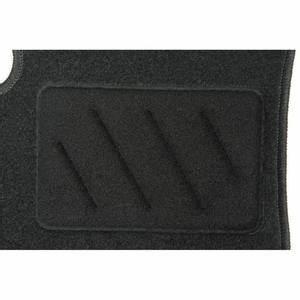 Tapis Clio 3 : tapis voiture achat vente tapis voiture pas cher cdiscount ~ Medecine-chirurgie-esthetiques.com Avis de Voitures