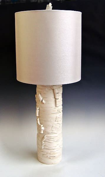 table top birch tree pinterest discover and save creative ideas