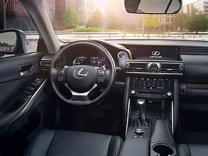 Lexus Is F Sport Executive : the new is 300h lexus europe ~ Gottalentnigeria.com Avis de Voitures