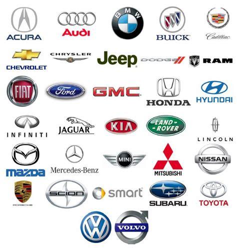 manufacturers exhibitors albany auto show