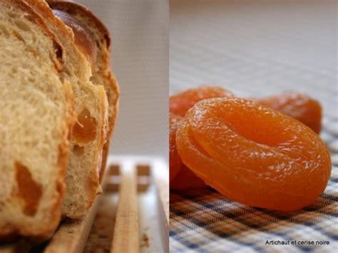 faire lever une pate rapidement au lait asiatique 224 la cardamome et aux abricots secs