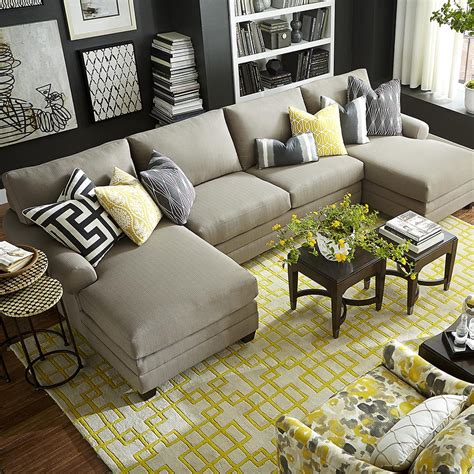 chaises deco sectional with chaise decoration ideas houseofphy com