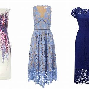 Wedding guest dresses summer 2017 best high street for Best summer wedding guest dresses