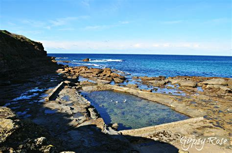 A Roadtrip to Wollongong - Sydney