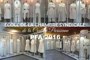chambre de la haute couture fashion chambre syndicale de la couture