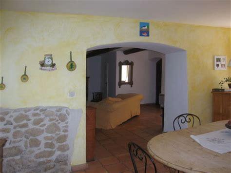 location proven 231 al 224 salon de provence bouches du rh 244 ne ref m822