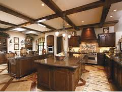 Luxury Kitchens KC Homes Great Homes Cool Places Fabulous Shops Custom Kitchen Virginia Maryland DC Lee Design Interiors Beautiful Home Interiors Rustic Kitchen My Home Style File Name Beautiful Green Kitchen Modern Interior Design Ideas With