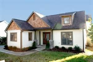 Home Design Baton Madden Home Designs Plan Inspiration Homes Design