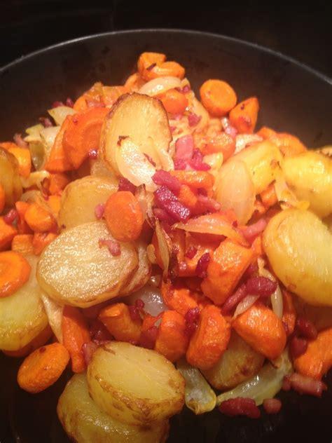 po 234 l 233 e carottes et pomme de terre 224 l actifry ou pas